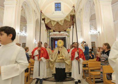 23-08-18_giornata-eucaristica60
