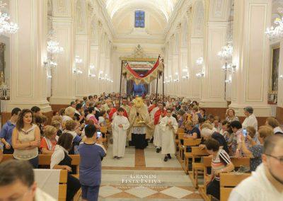 23-08-18_giornata-eucaristica62