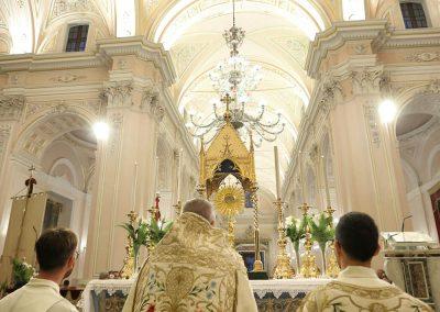 23-08-18_giornata-eucaristica64