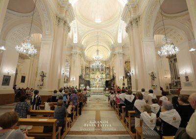 23-08-18_giornata-eucaristica73