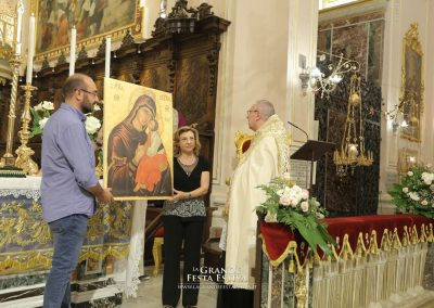 23-08-18_giornata-eucaristica81
