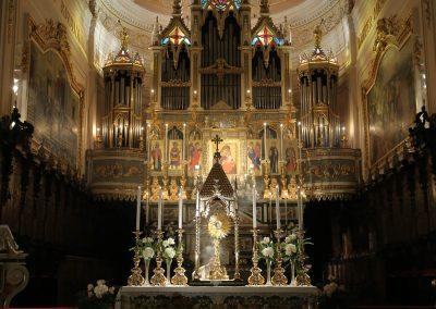23-08-18_giornata-eucaristica89