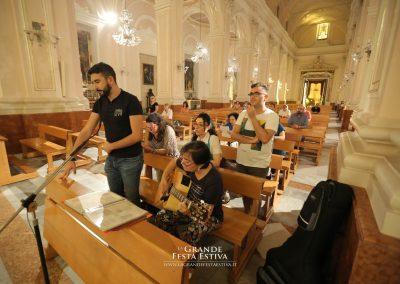 23-08-18_giornata-eucaristica90