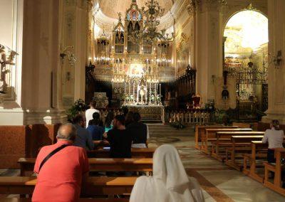 23-08-18_giornata-eucaristica91