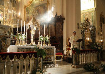 23-08-18_giornata-eucaristica92