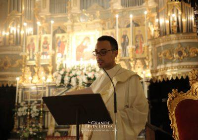 23-08-18_giornata-eucaristica93