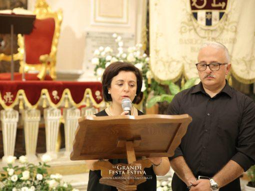 Evviva Maria! – Omaggio alla Madonna dell'Elemosina