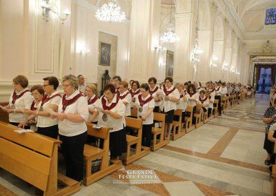 25-08-18_giornata-associativa100