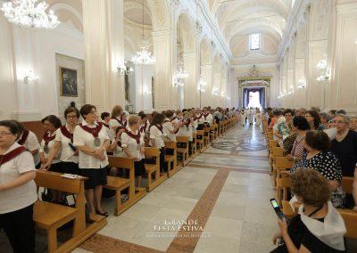 25-08-18_giornata-associativa11