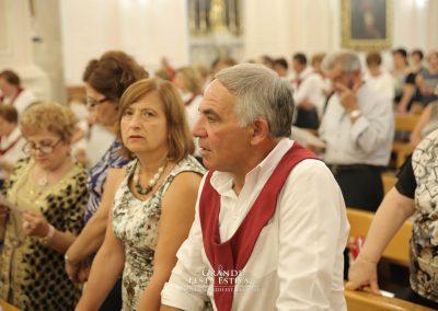 25-08-18_giornata-associativa114