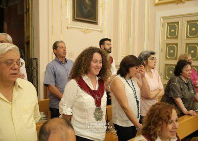 25-08-18_giornata-associativa117