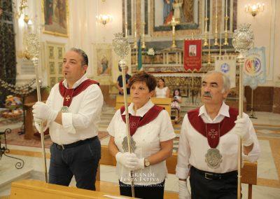 25-08-18_giornata-associativa42