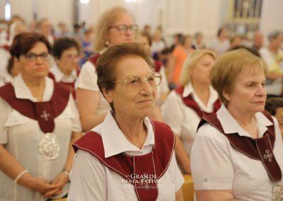 25-08-18_giornata-associativa44