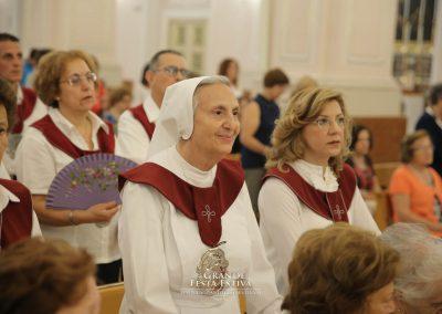 25-08-18_giornata-associativa51