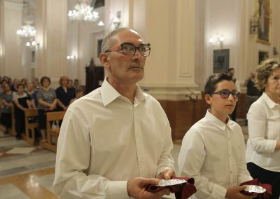 25-08-18_giornata-associativa77