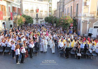 26-08-18_accoglienza-mons-sciacca30