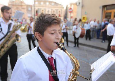 26-08-18_accoglienza-mons-sciacca7