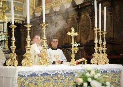 26-08-18_celebrazione-eucaristica14