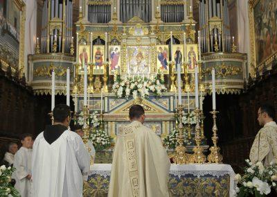 26-08-18_celebrazione-eucaristica15