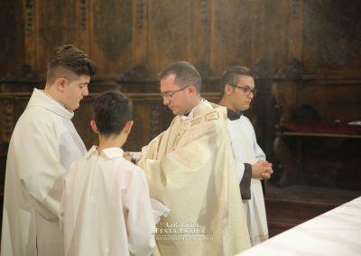 26-08-18_celebrazione-eucaristica17