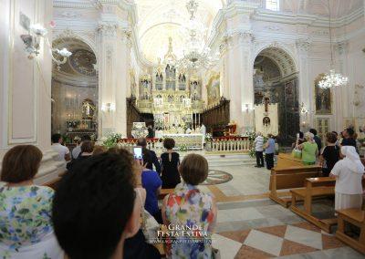26-08-18_celebrazione-eucaristica27