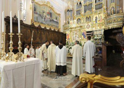26-08-18_celebrazione-eucaristica28