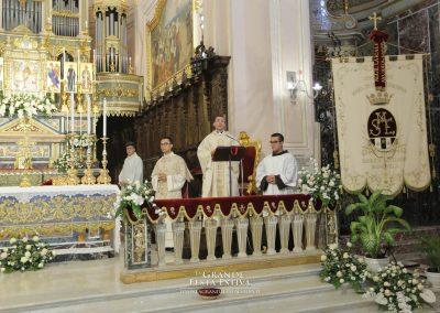 26-08-18_celebrazione-eucaristica3