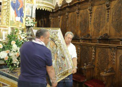 26-08-18_celebrazione-eucaristica31