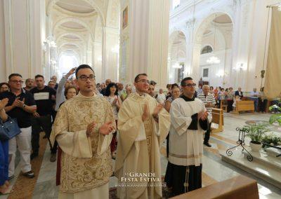26-08-18_celebrazione-eucaristica34