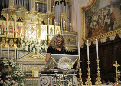 26-08-18_celebrazione-eucaristica6