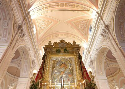 26-08-18_pontificale1