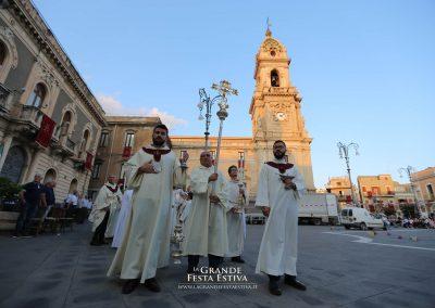 26-08-18_pontificale10