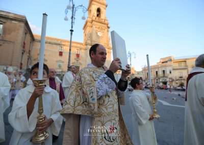 26-08-18_pontificale11