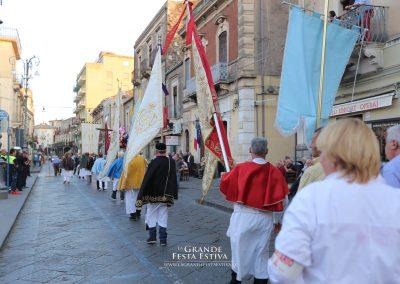 26-08-18_pontificale12