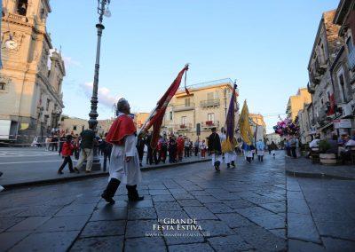 26-08-18_pontificale13