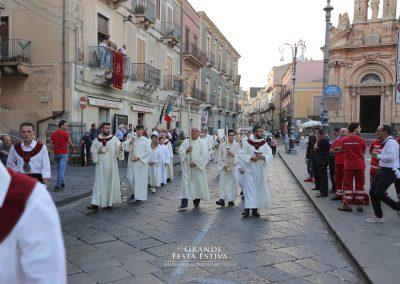 26-08-18_pontificale14