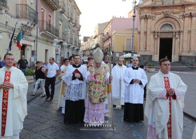 26-08-18_pontificale15
