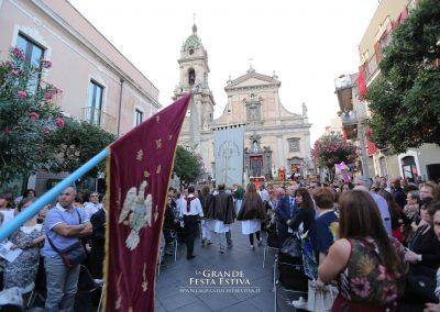 26-08-18_pontificale17