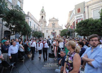 26-08-18_pontificale18