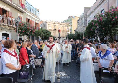 26-08-18_pontificale19