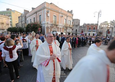 26-08-18_pontificale20