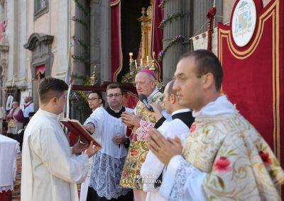 26-08-18_pontificale25