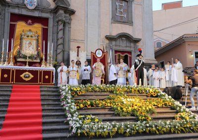 26-08-18_pontificale29