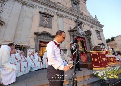 26-08-18_pontificale30