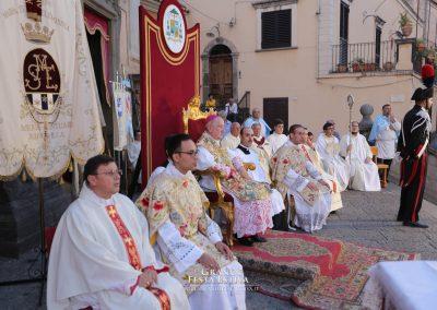 26-08-18_pontificale34