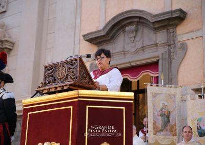 26-08-18_pontificale35