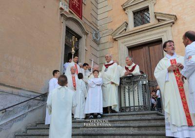 26-08-18_pontificale4