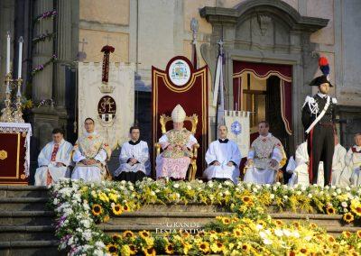 26-08-18_pontificale41