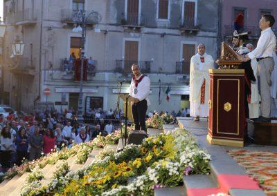 26-08-18_pontificale43