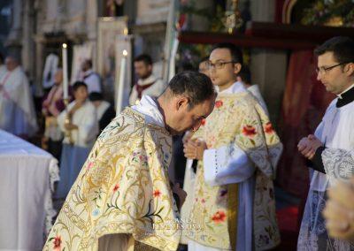 26-08-18_pontificale44